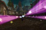 World of Warcraft zajmuje 75% czasu wśród MMO