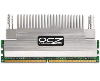 DDR2 DDR2 PC2-9600 FlexXLC Edition