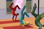 The Sims 2: Deluxe już blisko!