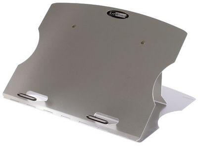 Chłodząca podstawka pod notebooka