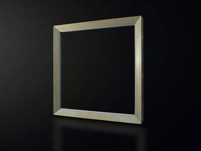 """""""CHO"""" Frame Type Speaker"""