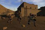 Pacyfiści protestują w sprawie sponsorowania Global Gaming League przez U.S.Army