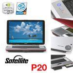 Multimedialne notebooki