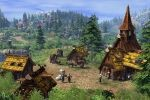 The Settlers: Rise of an Empire zamiast The Settlers VI