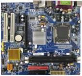 Fujitsu T671ME-FJ