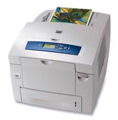 Xerox Phaser 8560N