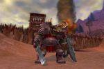 Warhammer Online w 2008