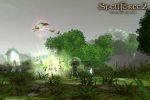 SpellForce 2: Władca Smoków już 17 maja
