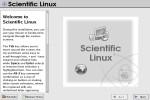 Naukowy Linux