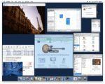 Panther - co nowego w Mac OS X?