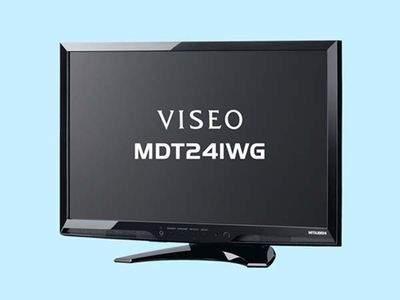 VISEO MDT241WG