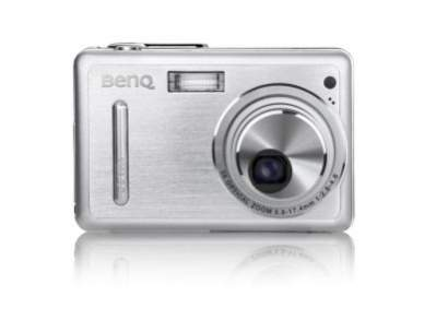 BenQ DC E605