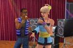 The Sims 2: Deluxe w Europie 25 maja?