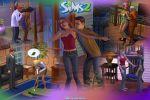 Podsumowanie tygodnia z The Sims