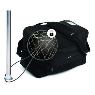 Wielofunkcyjna torba DuffelSafe 100