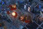 Blizzard oficjalnie zapowiedział Starcrafta II!