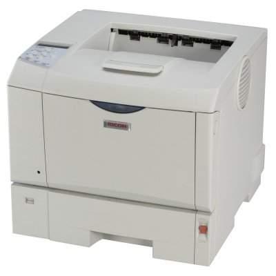 Aficio SP 5100N