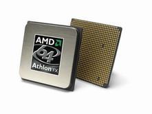 Athlon 64 w Polsce