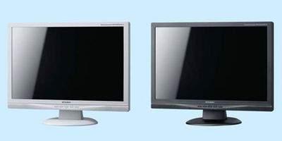 RDT202WM-S i RDT202WM-S (BK)