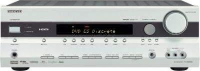 Amplituner Onkyo TX-SR505E