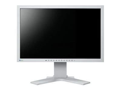 FlexScan S2031W
