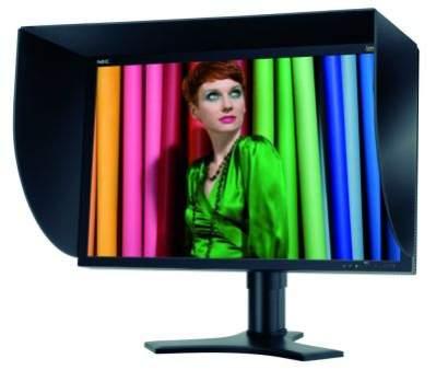 NEC SpectraView LCD2690
