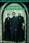 Matrix; Reaktywacja