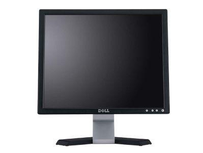 Dell E178FP