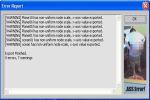 Ekshibicjonista - programista opóźnił premierę Halo 2 na PC