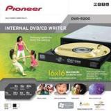 Pioneer DVR-R200