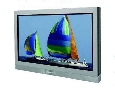 SunBrite 4600HD