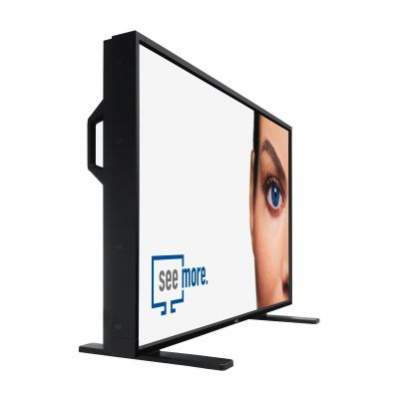 NEC LCD4620