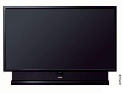HD-110MH80