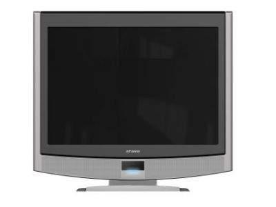 Telewizor LCD Orava LT 510