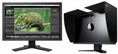 Eizo ColorEdge CG241W