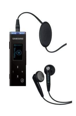 Samsung U3