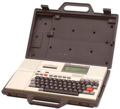 Epson HX-20 (fot. OldComputers.net)
