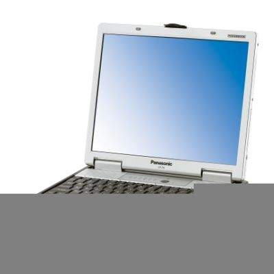 Notebook Panasonic Toughbook CF-74