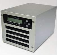 PlexCopier PX-DM300