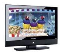 Telewizyjna nowość ViewSonic