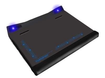 Lap Blaster USB