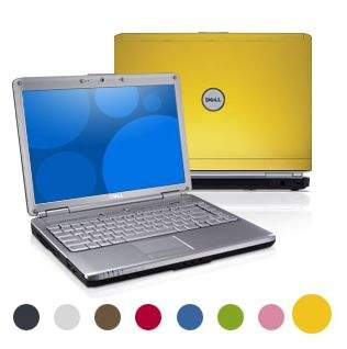 Dell Inspiron 1420N