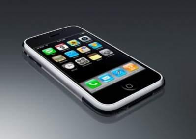 iPhone - najnowszy produkt ze stajni Apple