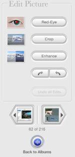 Picasa i Hello - przeglądarka grafiki i komunikator