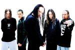 Korn, Beastie Boys i Lily Allen w wirtualnym świecie There.com