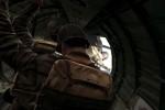 Co mają wspólnego Medal of Honor i Zagubieni?