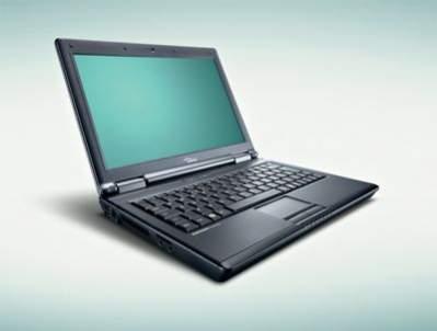 ESPRIMO U9200