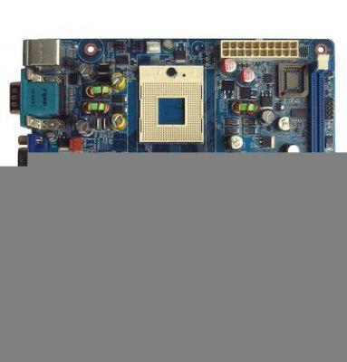Advansus i915GV2-LEI