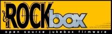 Rockbox - w to mi graj!