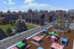 SimCity Społeczeństwo (ang. Societies
